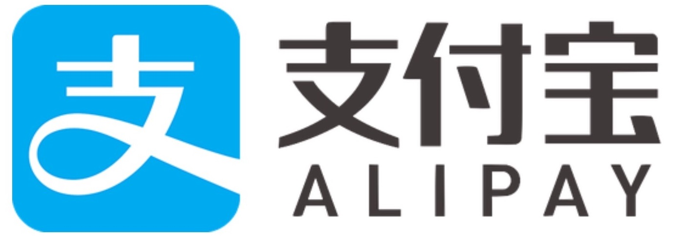 Icon for Alipay China